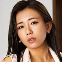 Video sex new Mei Matsumoto high quality - TubeXxvideo.Com