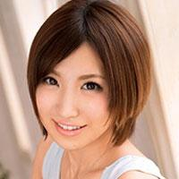 Download video sex Minami Natsuki Mp4 online