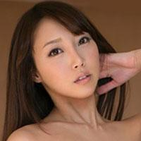 Free download video sex new Aoi Matsushima[松島葵] HD in TubeXxvideo.Com