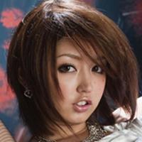 Video porn hot Miku Hasegawa