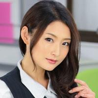 Download video sex 2020 Sarina Takeuchi[Risa Murakami] online high quality
