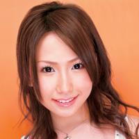Watch video sex 2020 Ai Sayama online - TubeXxvideo.Com