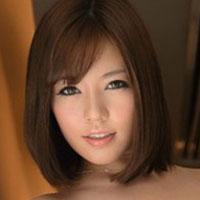 Watch video sex new Sara Saijo[Saja Nishijou] fastest