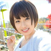 Watch video sex hot Akane Morino online high quality