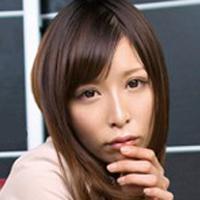 Video porn new Moeka Nomura online - TubeXxvideo.Com