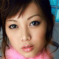 Watch video sex hot Miho Maejima HD