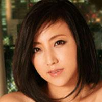 Watch video sex 2020 Yuki Tanihara Mp4