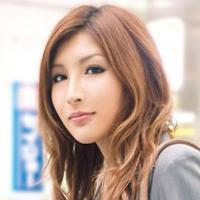 Video sex new Rara Mizuki online high speed