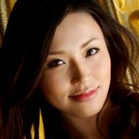 Free download video sex hot Yui Matsuno HD in TubeXxvideo.Com