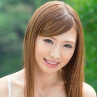Video sex Tsubasa Ayana high speed