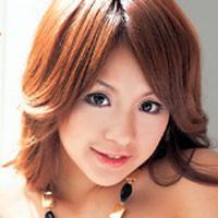 Video porn hot Nanami Takase online fastest