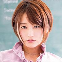 Watch video sex hot Hitomi Nanase[酒井京香] online fastest