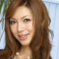 Download video sex Asahi Miura high quality