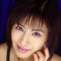 Download video sex new Mio Okazaki Mp4