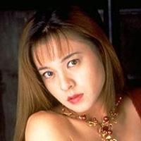 Free download video sex hot Yuki Tsukamoto Mp4 online