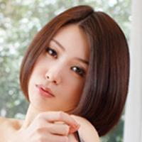 Watch video sex 2020 Yu Anzu HD in TubeXxvideo.Com