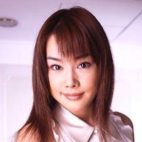 Watch video sex hot Yuriko Hirose fastest of free
