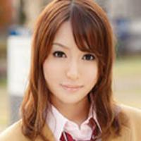 Download video sex new Ayaka Fujikita[藤北彩菜,青木美波,藤川綾子] online high speed
