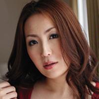 Video sex new Aoi Aoyama Mp4