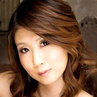 Watch video sex 2020 Nanako Yoshioka high quality