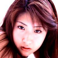 Watch video sex Mirano Matsushita HD
