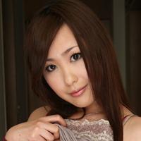 Video porn hot Satsuki Aoyama[SatsukiYoshinaga] online - TubeXxvideo.Com