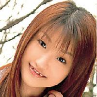 Video sex hot Risa Hano[Yuuka Houjyou,Kurea Mutou] online - TubeXxvideo.Com