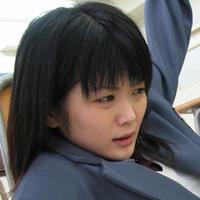 Video sex Yuria Hidaka Mp4